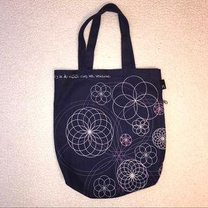 ⚡️FLASH SALE⚡️ Rootote Bag